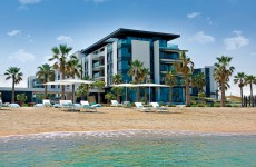 Dubai's Meraas launches Nikki Beach Residences for sale