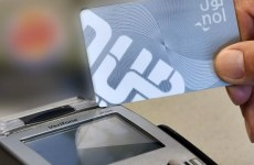 Dubai's Nol cards can now be used for payment at 1,000 retail units