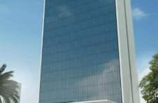 New Radisson Blu hotel to be opened in Riyadh