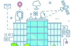 The digital dilemma for SMEs