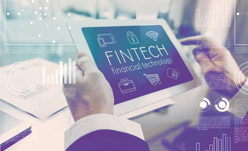 Gulf Capital acquires stake in Saudi fintech firm - Gulf Business