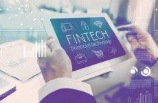 Dubai, Singapore regulators sign fintech deal