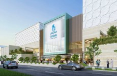 Majid Al Futtaim, Al Jazira football club form joint venture for $381m Abu Dhabi mall