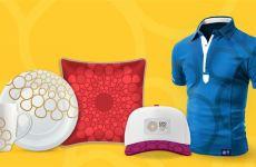 Expo 2020 Dubai seeks merchandise manufacturers in apparel, homeware