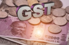 India's new tax GST: Will it impact business with the GCC?