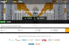 Dubai's MBC Group invests $12m in travel site Wego