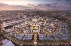 Israel confirms participation in Expo 2020