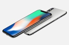 Etisalat to offer Apple's iPhone X from Friday
