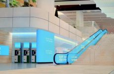 Saudi begins naming rights tender for Riyadh metro stations