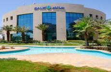 Saudi livestock firm SALIC in $1.3bn JV with UAE's Al Dahra