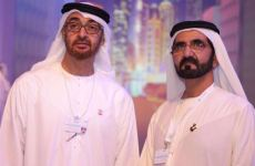 UAE launches new strategy for artificial intelligence