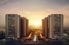 Abu Dhabi's Aldar awards $203m contract for The Bridges