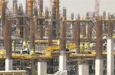 Dubai contractor Arabtec wins Dhs169m Expo 2020 contract