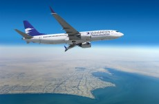 Kuwait's ALAFCO finalises order for 20 Boeing 737-8 MAXs