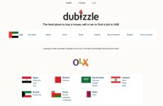 Listings site Dubizzle acquires two real estate platforms