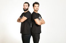 UAE cleaning start-up Justmop.com closes series A funding round
