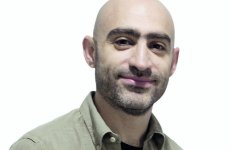 How I got here: Alaa Demachkie, creative director, SPARK*