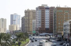Ajman cancels all traffic fines of doctors and nurses in the emirate
