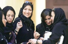 Saudi Cabinet approves law criminalising harassment