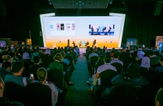 Dubai Lynx announces top speakers for 2018 festival