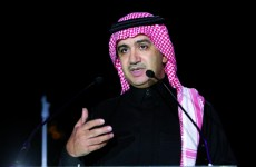 MBC's Ibrahim to keep control of broadcaster after detention