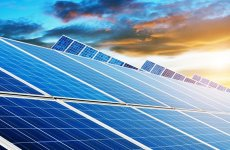 Abu Dhabi's Masdar seals $188m funding for Jordan solar project