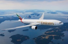 Dubai airline Emirates set to close $600m sukuk
