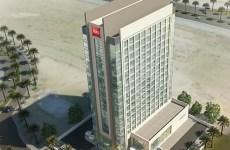 Dubai's Nakheel selects Ibis brand for JVC hotel