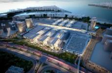 Dubai developer Nakheel plans sukuk sale, mall financing