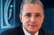 Dubai's Emirates NBD appoints CIO and CDO in digital push