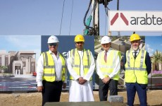 Abu Dhabi developer Modon appoints Arabtec for show villas in mega project