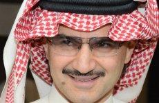 Prince Alwaleed sells Movenpick Hotels to AccorHotels