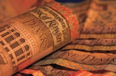 Kuwait MPs to discuss remittance tax amid central bank warnings