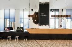 First look: Zabeel House by Jumeirah Al Seef