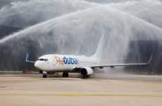 Flydubai begins flights to Croatia's Dubrovnik
