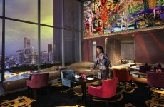 France's Accor to open first SO/ luxury hotel in Dubai