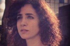 Tania El Khoury