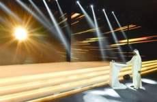 Dubai ruler opens 200MW expansion to solar park
