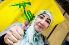 Hezbollah allies gain in Lebanon vote