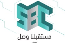 Saudi to target young population with new TV channel