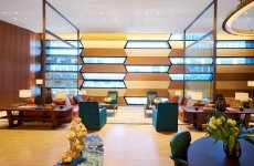 The world's largest Rolex boutique opens in Dubai