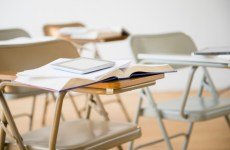 UAE ministry takes action against students for damaging school property