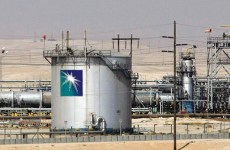 Saudi Aramco, Total sign deals for $9bn petrochem complex, fuel station venture