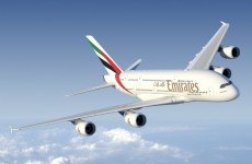 Dubai's Emirates adds flights to France's Lyon, Paris