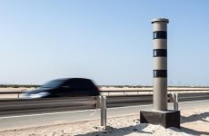 Abu Dhabi to cancel 20km/hr speed limit buffer from August