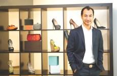 Dubai-based online marketplace The Luxury Closet gets $8.7m funding