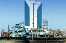 Dubai Chamber waives late membership fees