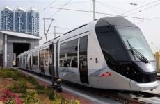 Dubai's RTA to revamp three metro stations