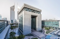Dubai financial regulator DFSA suspends firm for non-compliance