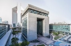 Dubai's DIFC enacts new employment law, introduces paternity leave